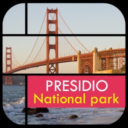 Presidio National Park Guide