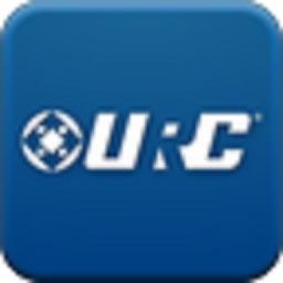 URC Mobile