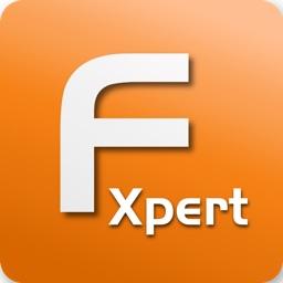 FlowXpert
