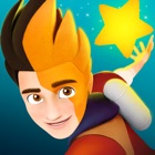 Star Chasers - The Rooftop Runners icon