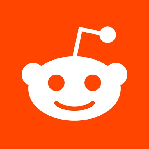 Reddit: The Official App