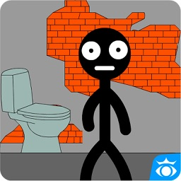 Stickman jailbreak escape 2016