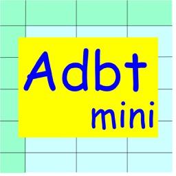 Adiabatic Calculator Mini