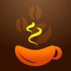 Catador Cupping icon