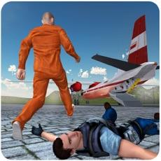 Activities of Prisoner Escape Plane Hijack - Hard Time Survival