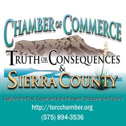 Sierra County