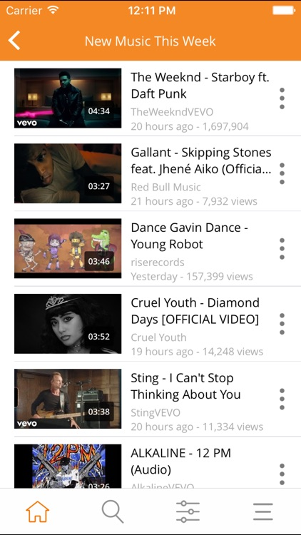 Free Musi Unlimited Free Music For Youtube By Giang Tran Truong