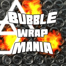 Activities of Bubble Wrap Mania