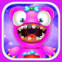 Codes for Monster Dentist Doctor Shave - Kid Games Free Hack