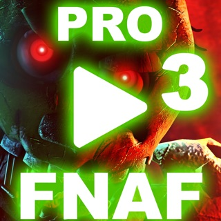 Cheats Offline For Five Nights At Freddy's 2 on the App Store