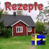 点击获取Schwedenhappen - typische Rezepte