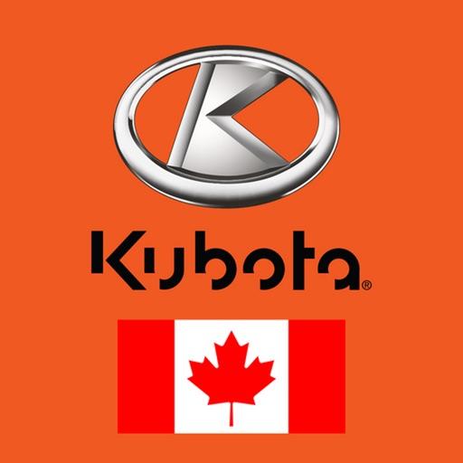 2015 Kubota CA NDM icon
