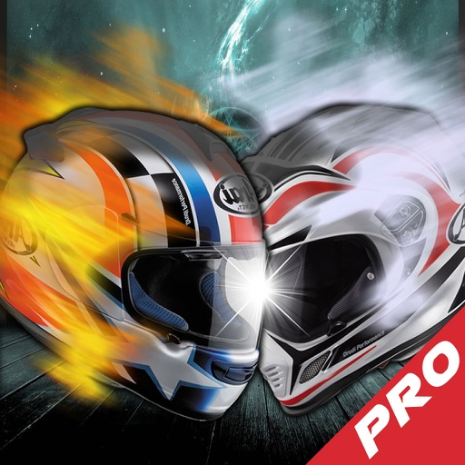 An Internal Energy Of Motorcyclists Pro - Awesome Stunt Of Game
