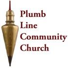 PLCC Livonia icon
