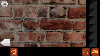 Escape room wine cellar screenshot four