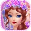婚礼沙龙-公主换装美妆养成女生游戏