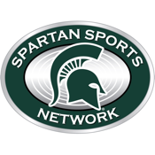 Spartan Sports Network app review