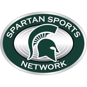 Spartan Sports Network app