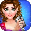 Pop Star Girls - Rock Band girls game for kids
