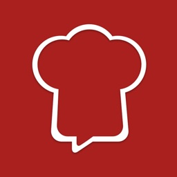 Chefter - Real Time Culinary Guidance