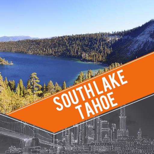 South Lake Tahoe Travel Guide