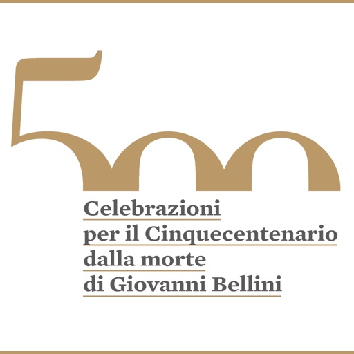 iBellini Full
