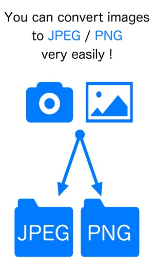 how to convert img to jpg on iphone