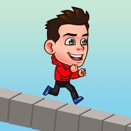 JuJu Beat- Running Man Challenge