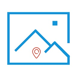 图片位置助手for微信-朋友圈分享图片地理位置随便设定