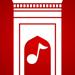 42.寶萊塢音樂卡納提克泰米爾 新的誘人的印地文歌曲,肚皮舞和印度傳統音樂 酷 我 音乐 音乐 播放 器
