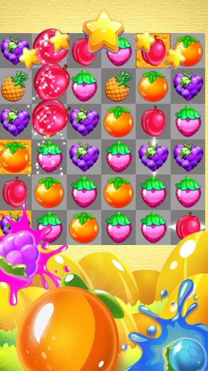 Shop Sweet Fruit - Juice Blast
