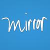 Mirror Bible