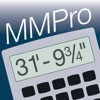 Measure Master Pro Feet Inch Fraction Calculator Reviews