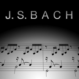 Bach, J. S. Well-Tempered Clavier Excerpts