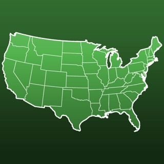 Albany Or Zip Code Map.Zip Code Tools On The App Store