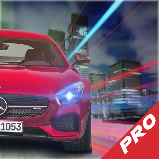 Highway Rivals Cars Adventure Pro - An Game Speed