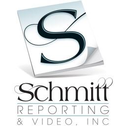 Schmitt Reporting & Video, Inc.