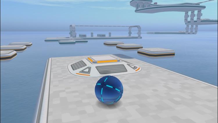 Aerox screenshot-4