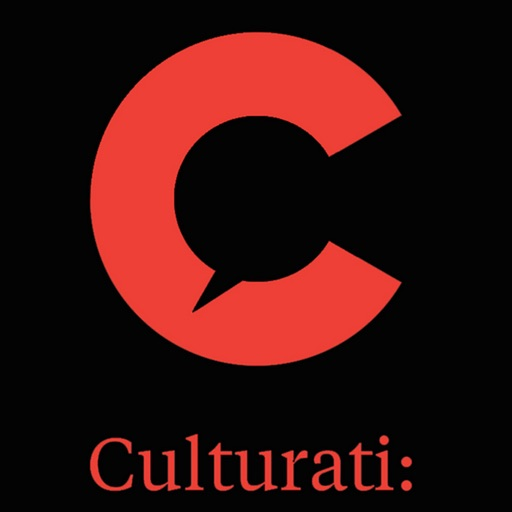 Culturati Summit icon
