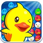 Magic Duck Unlimited Hack Online Generator  img