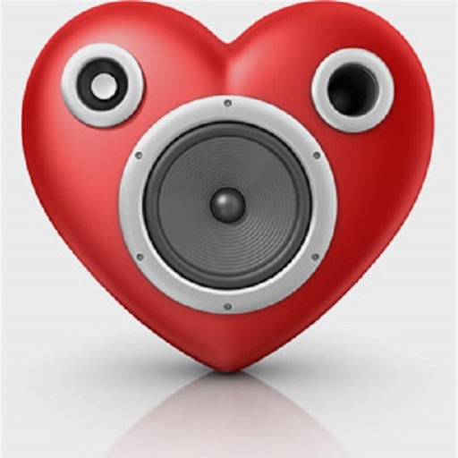 Heart of Sounds