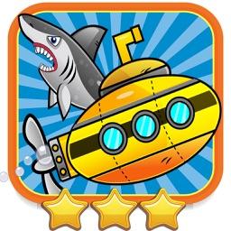 Submarine Adventures World