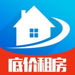 简租租房 - 全国优质房源无中介,简单租房拎包入住
