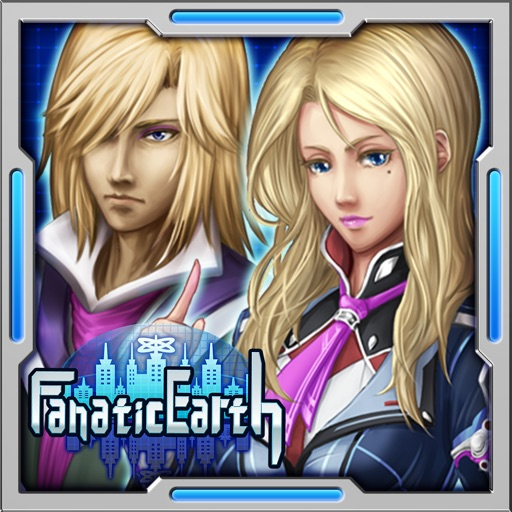 Fanatic Earth Review