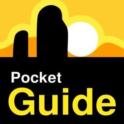 Pocket Guide Megaliths