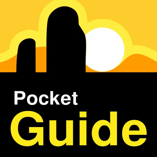 Pocket Guide Megaliths