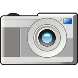 Camera Box Free