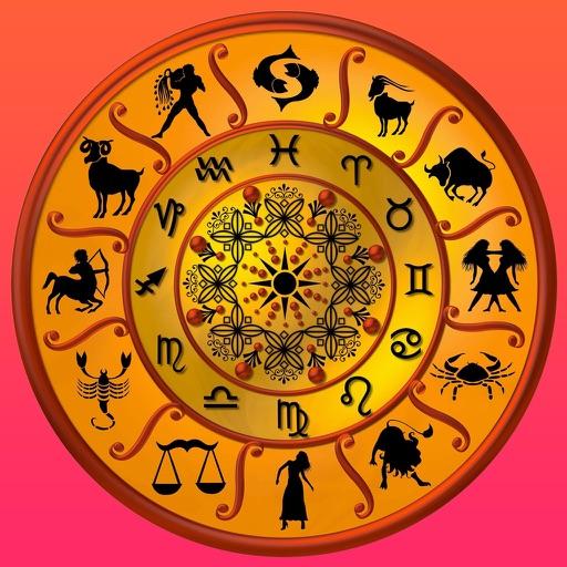 Baixar Horoscopo do Dia para iOS