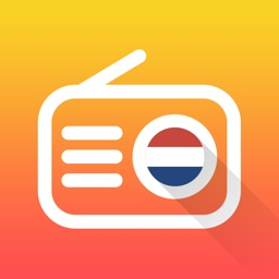 Netherlands Live FM tunein Radio Online: Nederland muziek, nieuws, sport radios en podcasts voor Dutch