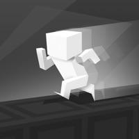 Codes for Color Dash Runner Hack